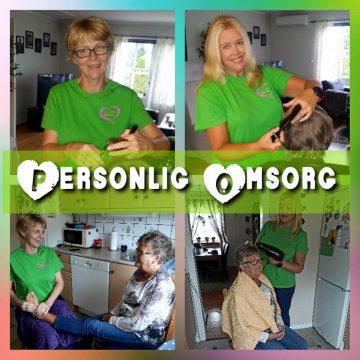 Personlig Omsorg tjenester